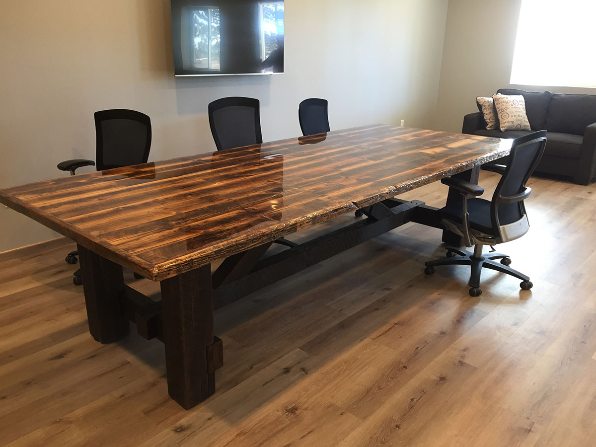 reclaimed-wood-conference-table