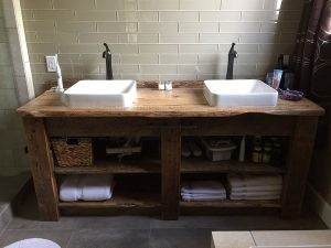 wood-vanity-reclaimed
