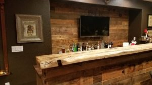 "alt = ""live edge bar top"""